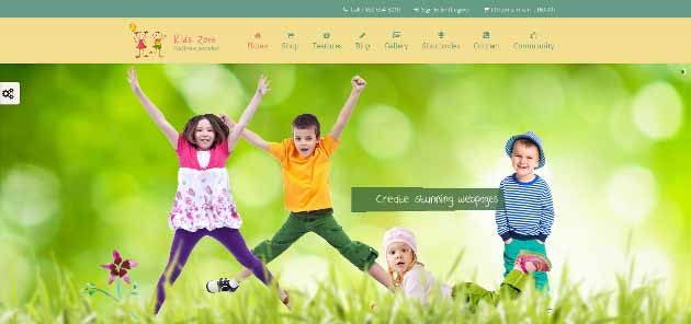 KidsZone_WordPress_Theme_Just_2014-09-13_17-48-28 (630x296)