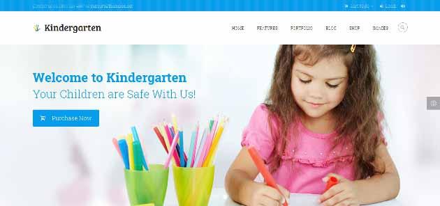 Kindergarten_Premium_Children_2014-09-13_17-22-38 (630x296)