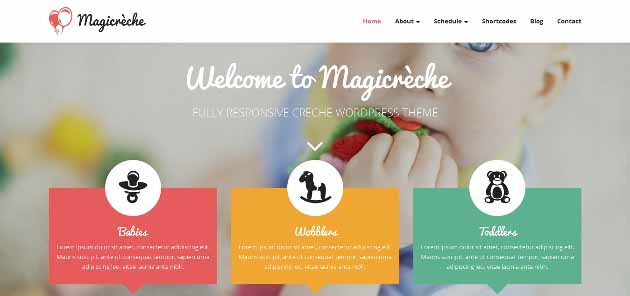 Magicreche._Wordpress_theme_fo2014-09-13_17-30-21 (630x296)