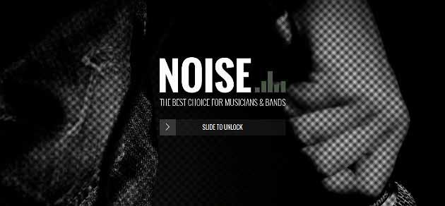 Noise_Onepage_Dj_&_Band_Theme_2014-09-14_00-39-10 (630x292)