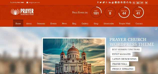 Prayer_Church_WordPress_Theme_2014-09-14_00-15-18 (630x296)