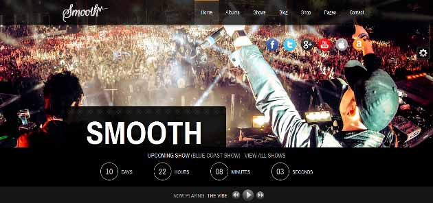 Smooth_Responsive_Full_Screen_2014-09-14_00-21-57 (630x296)
