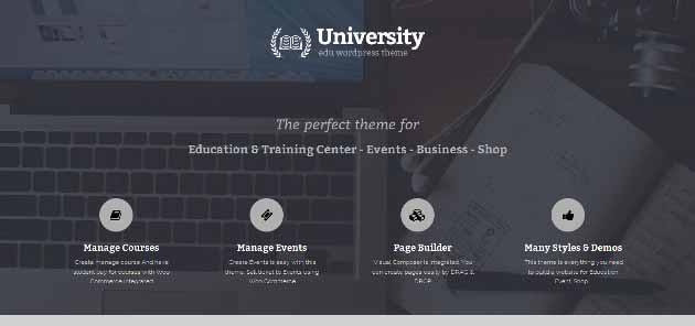 University_2014-09-13_17-18-12 (630x296)