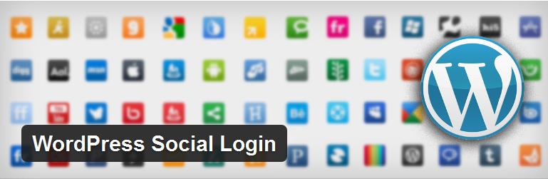 WordPress_›_WordPress_Social_L2014-11-17_23-02-20