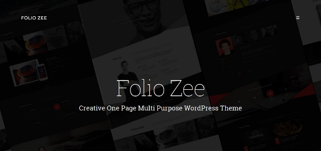Folio_Zee_DEMO_One_page_Multip2015-01-02_20-01-26 (630x296)