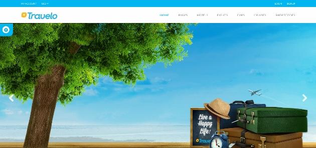 Travelo_Responsive_WordPress_T2015-01-02_17-44-29 (630x296)