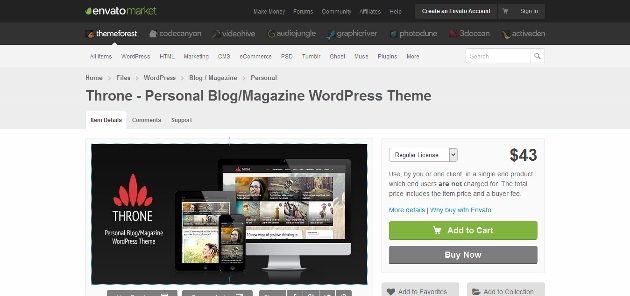 WordPress_-_Throne_-_Personal_2015-01-10_21-12-29 (630x296)