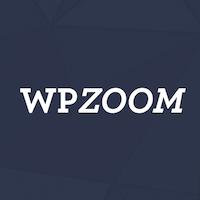wpzoom logo